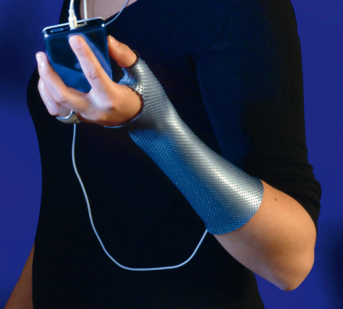 Long-Opponens-Thumb-Spica-Orthosis2