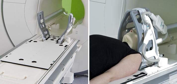 Ge Mri Profile Head Coil Craigslist: MRI Compatible Products