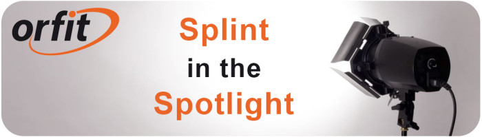 Splint-in-the-Spotlight-700x199