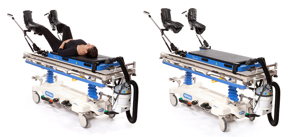 Zephyr-HDR-patient-positioning-and-transfer-system
