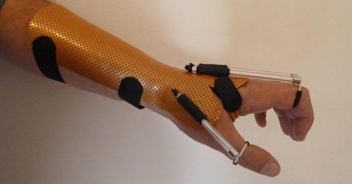 Blog - Physical Rehabilitation - Orfit Industries